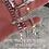 Thumbnail: צמיד גומרט צמה
