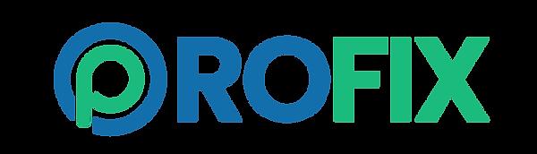 ProFix Logo_02.png