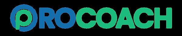Logo Design_01.png
