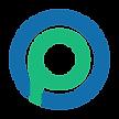 ProFix Icon.png