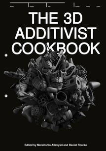 Additivism_Cover.jpg