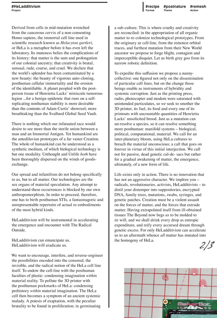 #HeLadditivismpage2.jpg