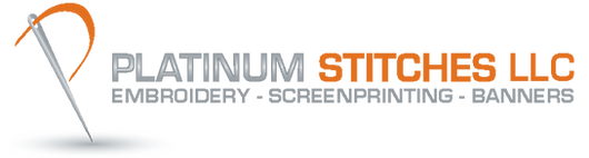 Logo LLC 2020 edit.png