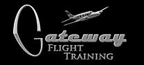 Gateway FT Logo (2).png