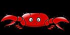 crab-160314_960_720.png