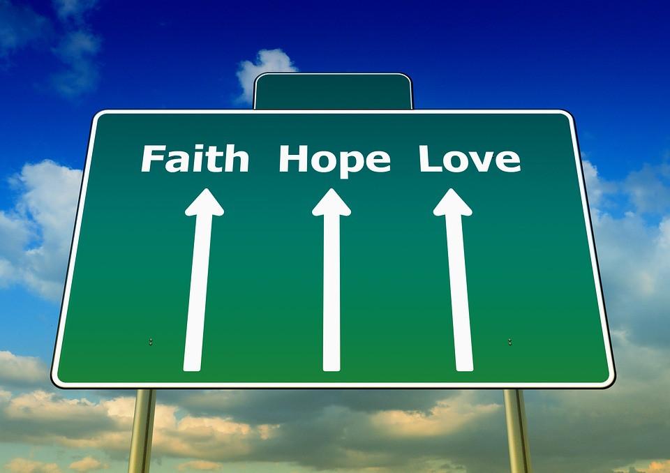 faith-441401_960_720.jpg