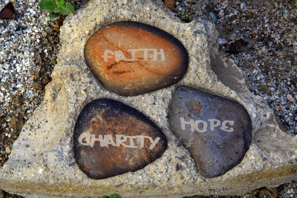 charity-hope-faith.jpg