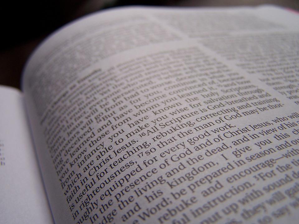 Verse-Bible-Religious-Holy-Religion-Book-Text-2309355.jpg