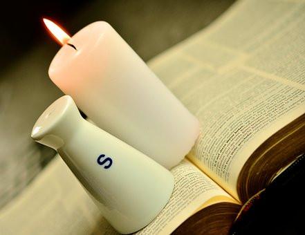 bible-2461826__340.jpg