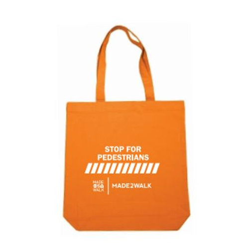 Combo - Set of Totes and Yard Sign