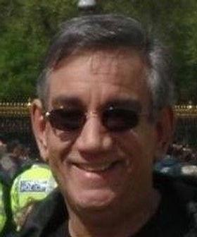 Jose R Negron.jpg