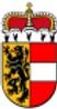 S_Wappen.png