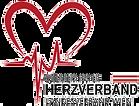 herzverband-logo.png
