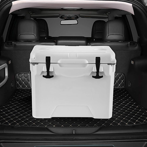 20qt COOLER  (In-store only)
