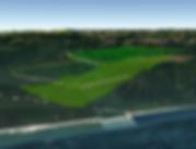 flightplanning2.png