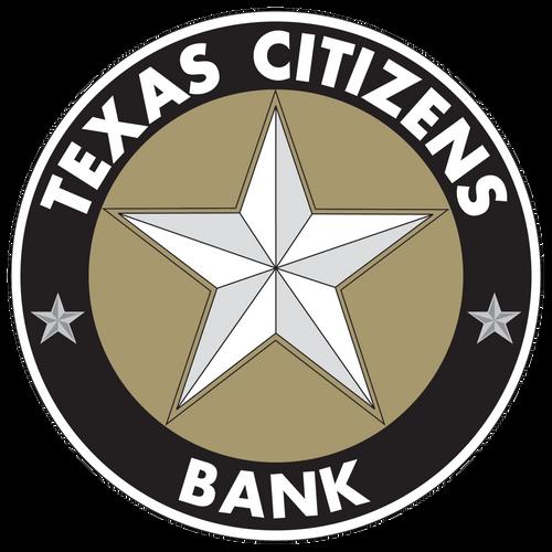 TCB-Logo-Color.png
