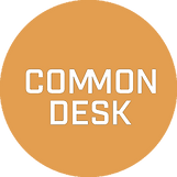 COMMONDESK.png