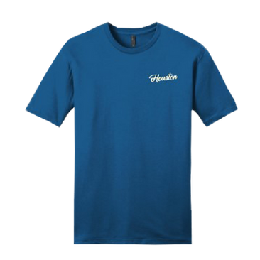 Citizens_Shop_TEE-04.png