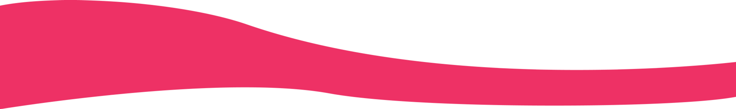 pink full.png