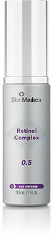 Retinol Complex .50