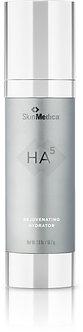 HA5 Rejuvinating Hydrator