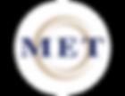 MET Inc Logo_50_white.png
