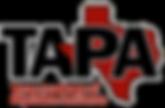 logo6404_520d28a9c2003.png