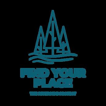 Riverside T-shirt Design (1).png