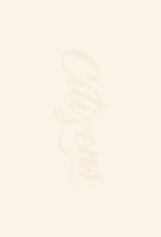 Citizens_social-51.png