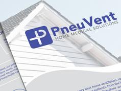 PneuVent One-Sheet