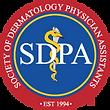 SDPA_Logo.png
