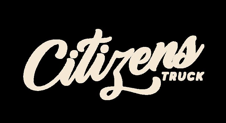 Citizens_Logo_cream.png