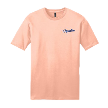 Citizens_Shop_TEE-02.png
