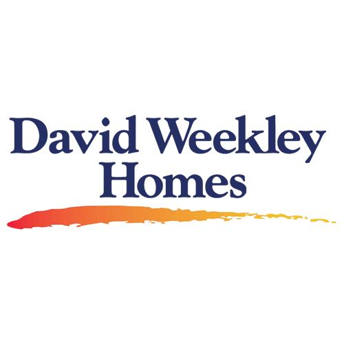 David_Weekley.png