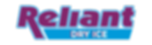 LOGO_Reliant-Dry-Ice-NO-LTD.png