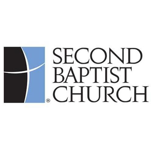 second baptist.png