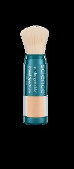 Sunforgettable SPF 50 - Brush
