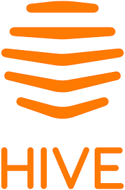 Hive Home Logo.png