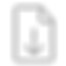 iconfinder_icon-57-document-download_314