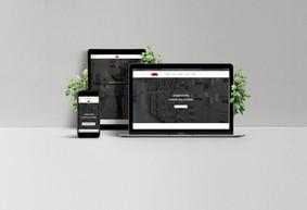 Volta Website