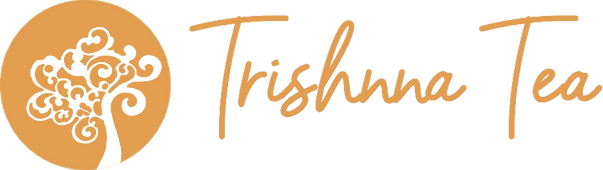 TRISHNATEA.png