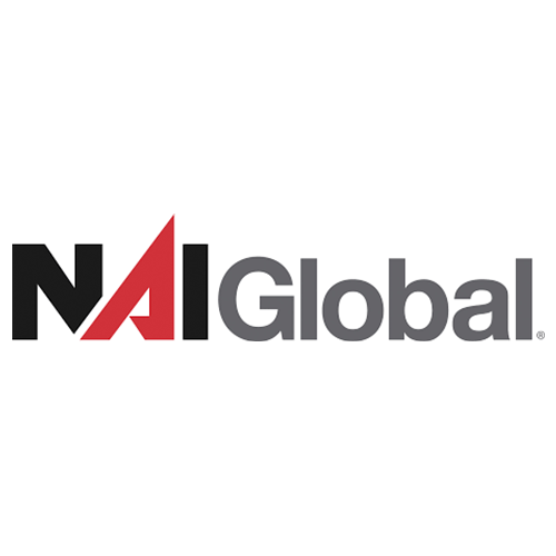 NAI Global.png