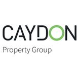 Caydon.png