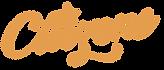 Citizens_logo_nosub-17.png