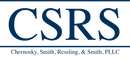 CSRS-blue-logo.png