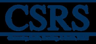 CSRS-blue-logo.png