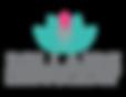 BellaireDerm_Logo_vertical_color.png