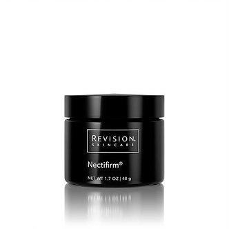 Nectifirm - Revision Skincare