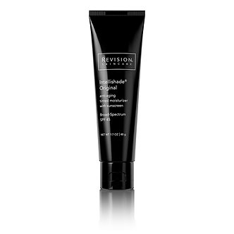 Intellishade Original SPF 45