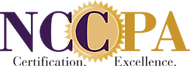 nccpa-logo.png